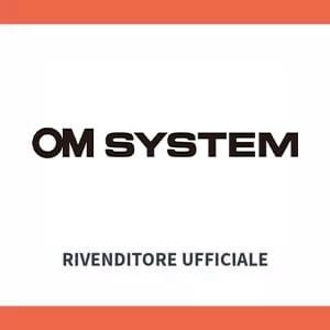 olympus-catania.jpg