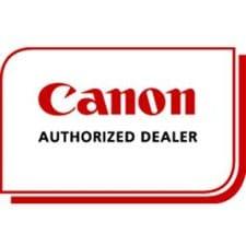 canon-rivenditore-autorizzato-catania-fotoluce.jpg