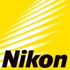 nikon-nital-rivenditore-autorizzato-catania.jpg