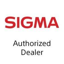 sigma-rivenditore-autorizzato-catania.jpg