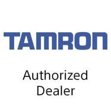 tamron-rivenditore-autorizzato-catania.jpg