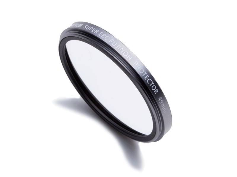 PRF-49S Filtro diametro 49mm
