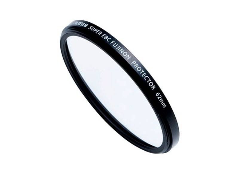 PRF-62 Filtro diametro 62mm