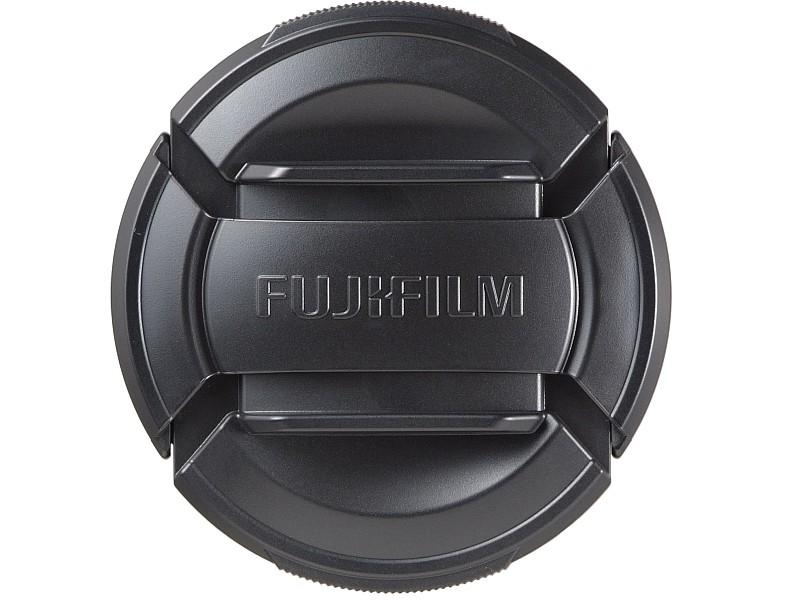 FLCP-52 Tappo ottica diametro 52mm