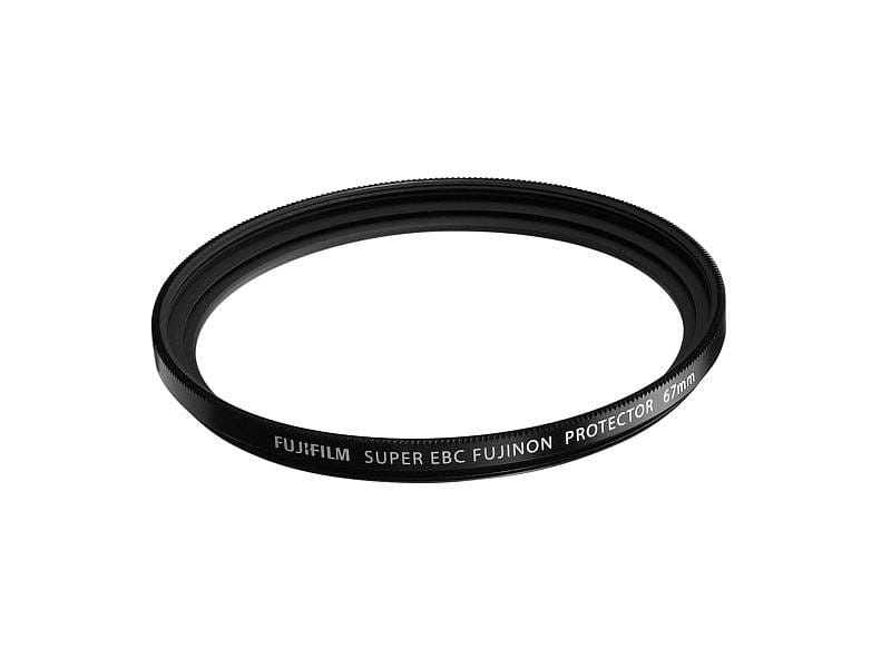 PRF-67 Filtro diametro 67mm