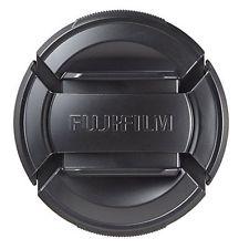 FLCP-43 Tappo ottica diametro 43mm