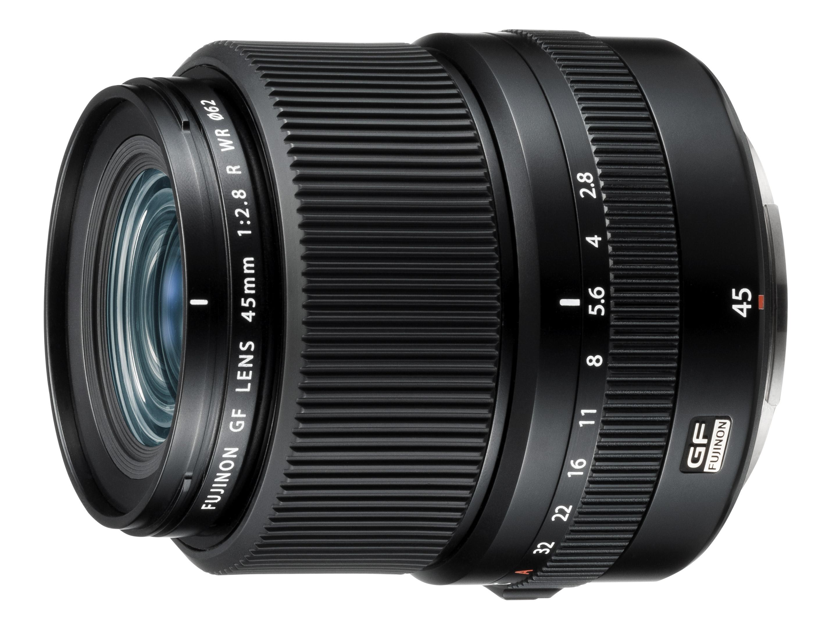 GF45mm
