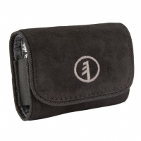 Express Case 3, Black