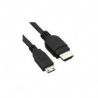Cavo HDMI mini type A-C 2500mm