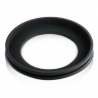 Anello adattatore per Flash Macro EM-140 DG 67mm.  UNIVERSALE