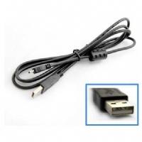 USB-/AV  I-UA V77