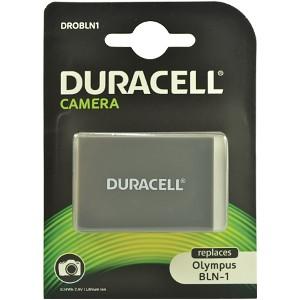 DURACELLl BLN-1