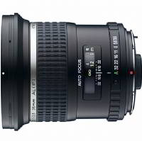 35 mm / 3,5 AL (IF) W/SC