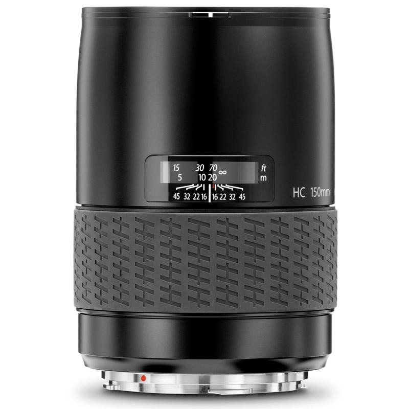 HASSELBLAD OB. HC 150 mm F3.2