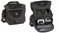 Borsa Express 5 Camera Bag