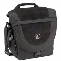 Borsa Express 6 Camera Bag