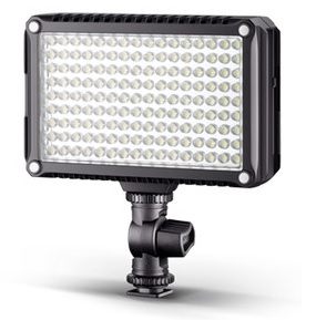 METZ LED 960 DL