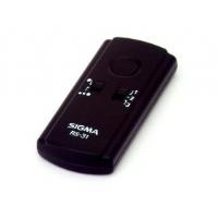 Comando a distanza remoto RS31 per SD14/SD15  SIGMA