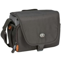 TAMRAC JAZZ 52 MESSENGER BLK