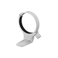 RING C WII ANELLO X TREPPIEDE BIANCO per 70-300L IS