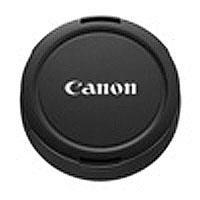 Lens Cap 8-15