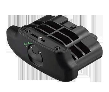 BL-3 Adattatore x Batteria EN-EL4