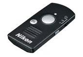 Telecomando Wireless Radio WR-T10 (per ricevitore WR-R10)