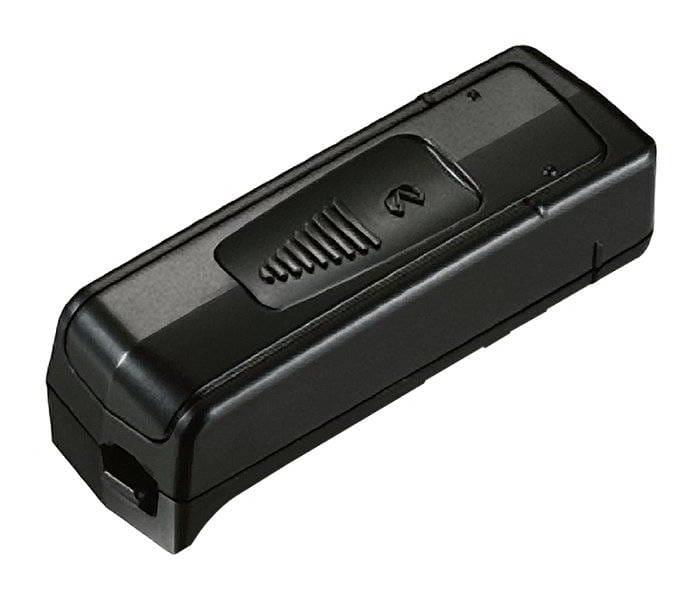 SD-800 Vano Batterie Ricarica Rapida x SB-800