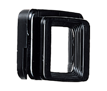 DK-20C Lentina +0,5 x D70/D50/D70s/D200