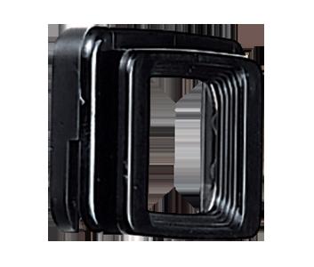 DK-20C Lentina +1.0 x D70/D50/D70s/D200/D80