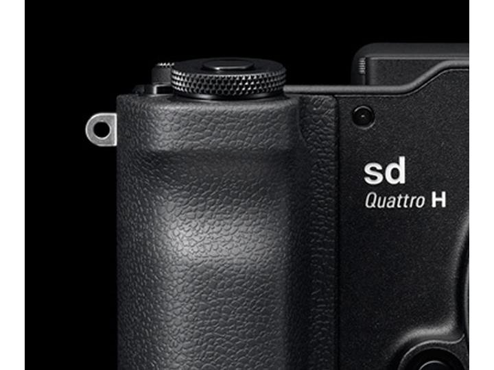 SD Quattro