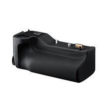 PG-41 Impugnatura porta batterie per Sigma SD Quattro