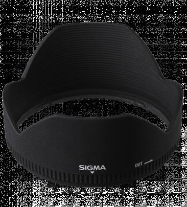 Paraluce x obiettivo SIGMA 50/1.4 EX DG HSM SIGMA (LH829-01)