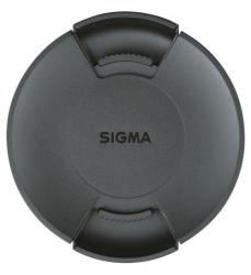 Tappo anteriore x ob. Sigma diam. 58 III  SIGMA
