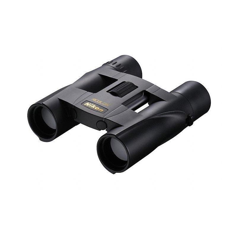 Binocolo Aculon A30 8x25 Black