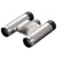 Binocolo Aculon A30 8x25 Silver