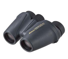 Binocolo Nikon 8x25 Travelite V EX