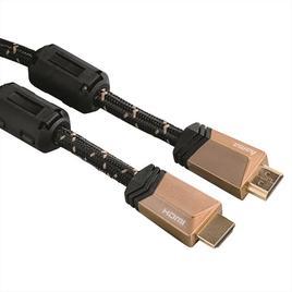 CAVO HDMI M/HDMI M 1.5 METRI HSWE,OR