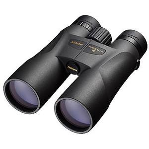 Binocolo Nikon PROSTAFF 5 12x50