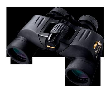 Binocolo Nikon 7x35 CF Action EX