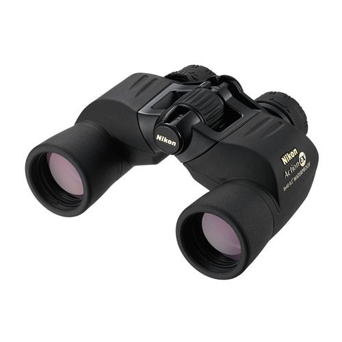 Binocolo Nikon 8x40 CF Action EX