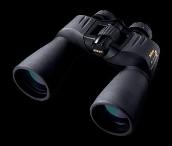 Binocolo Nikon 10x50 CF Action EX