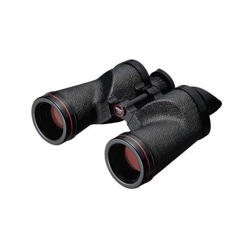 Binocolo Nikon  7x50 IF WP