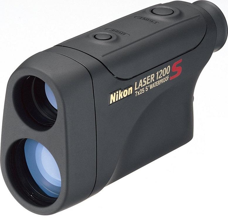 Laser 1200