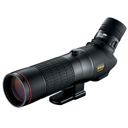 Field Scope EDG 65 A corpo