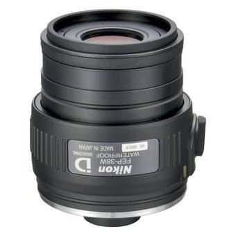 OCULARE 30X/38X W (FEP 38W)