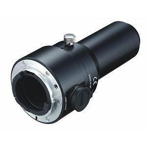 FS Eyepiece Mount Adapter EMA-1