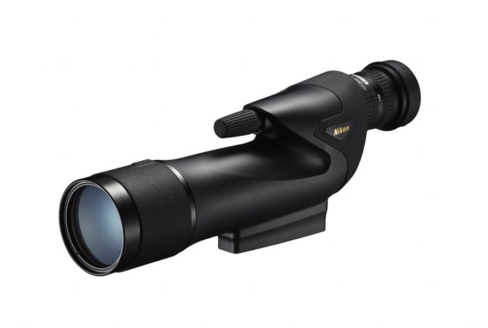 Field Scope PROSTAFF 5 - 60mm ST
