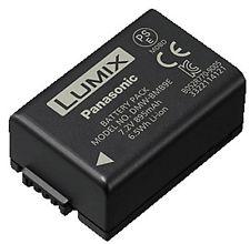 Batteria PANASONIC BMB9E per FX45-FZ1000