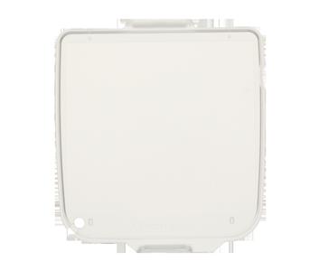 BM-6 Copri LCD X D200